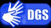 DGS Symbol